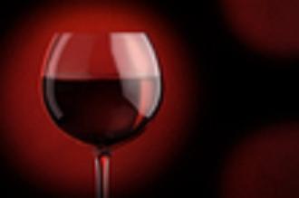 WinesV