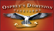 Ospreys dominion