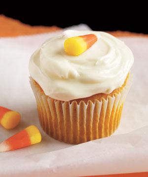 Hallo-pump-cupcakes_300
